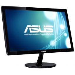 Купить Монитор Asus VS207NE