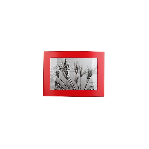 фото Фоторамка Image Art 6015-4. Цвет: красный