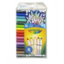 Купить Набор фломастеров Crayola 93102