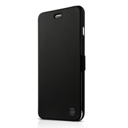 фото Чехол для iPhone 6 ITSKINS Zero Folio