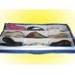 Купить Органайзер для обуви на 9 пар