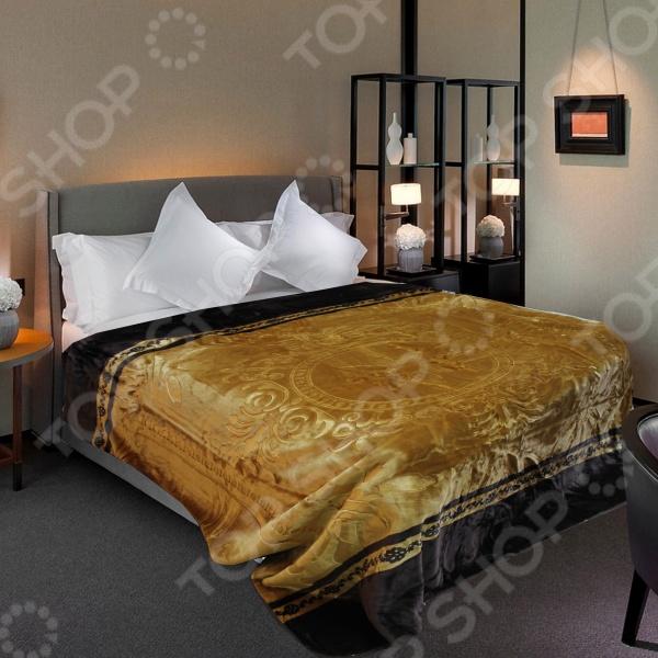 Плед Tomilon Kaleidoscope black-beigeПледы<br>Плед Tomilon Kaleidoscope black-beige - качественная модель, которая подарит вам тепло и поможет преобразить спальную комнату. Мягкий, теплый и приятный на ощупь, плед согреет даже в самые холодные вечера и ночи, а стильный и красивый дизайн изделия придаст комнате изысканность и неповторимый шарм, добавив изюминки в интерьер комнаты. Модель выполнена из материала созданного по современным уникальным технологиям, благодаря чему обладает рядом преимуществ. Плед не мнется, не требует особого ухода, а кроме того не линяет и не теряет свой первоначальный цвет. Оригинальная модель непременно станет ярким акцентом в любом интерьере.<br>
