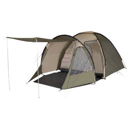 Купить Палатка Trek Planet Atlanta Air 5