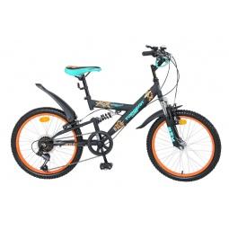 Купить Велосипед детский Top Gear Junior Boxer