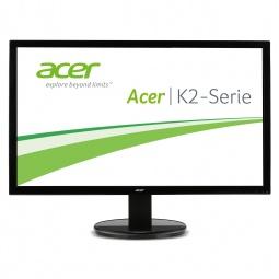 Купить Монитор Acer K242HLBD