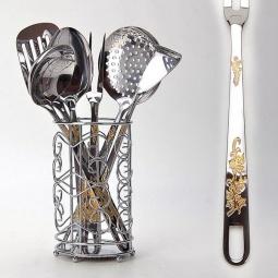 Купить Набор кухонных принадлежностей Mayer&Boch MB-21246