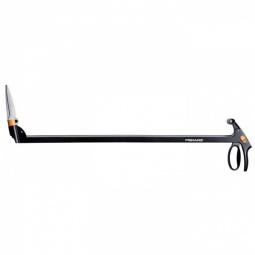 Купить Ножницы для травы удлиненные Fiskars GS46