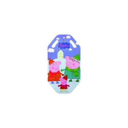 Купить Ледянка 1 Toy Т57000