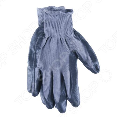 Перчатки стекольщика Brigadier Extrema