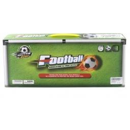 фото Набор для игры в футбол Shantou Gepai YD-A102