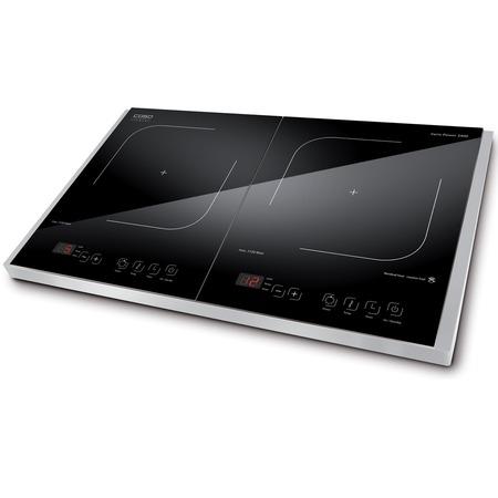 Купить Плита настольная индукционная CASO Vario Power 3400