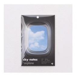 фото Стикеры Heochangbong Design Sky Notes