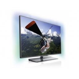 фото Телевизор Philips 40PFL8007T