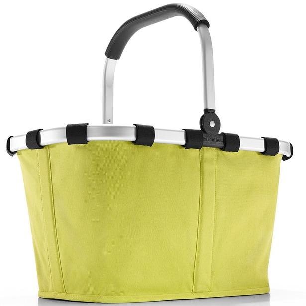 фото Корзина для покупок Reisenthel Carrybag Kiwi