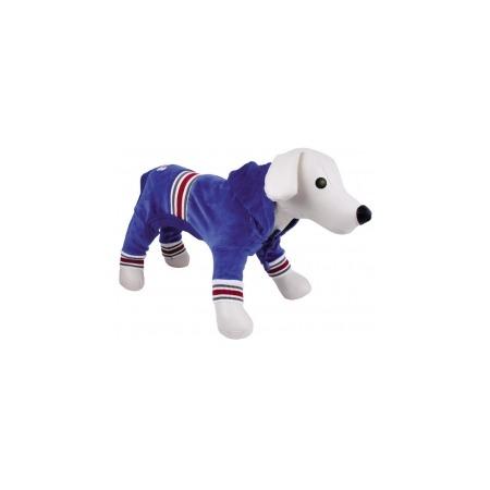 Купить Костюм спортивный для собак DEZZIE «Гуччи»