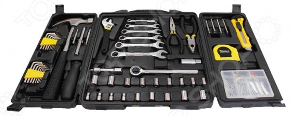 Набор инструментов Kolner KTS 59 набор инструментов kolner kts 123 123 предмета