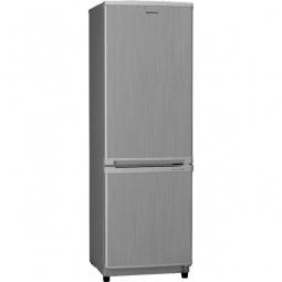 Купить Холодильник Shivaki SHRF-152DS