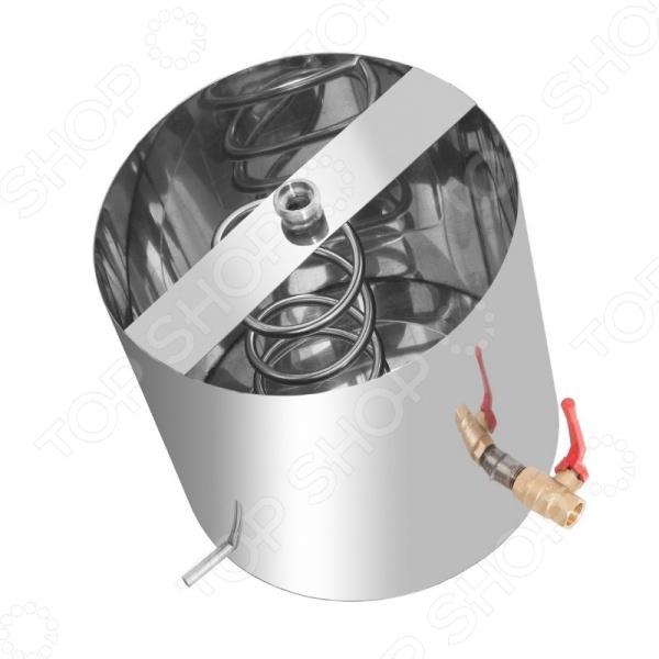 купить холодильник с сухопарником для самогонного аппарата
