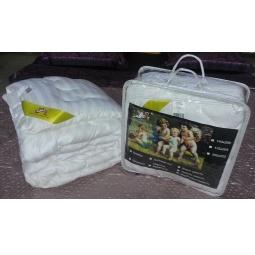 Купить Одеяло Softline 2001