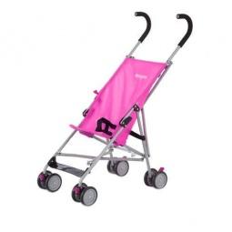 фото Коляска-трость Baby Care B01. Цвет: пурпурный