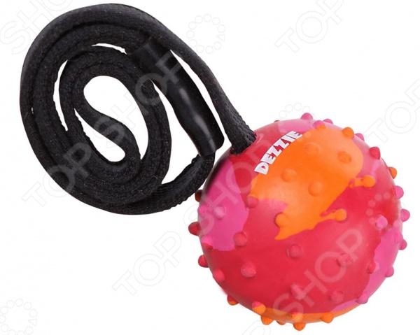 Игрушка для собак DEZZIE «Мечта» свитер для собак dezzie 561500 цвет черный