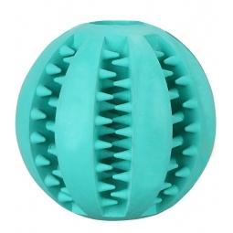 фото Игрушка для собак DEZZIE «Зубочистка» 5638302