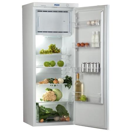 Купить Холодильник Pozis RS-416