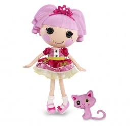 фото Кукла Lalaloopsy «Принцесса» 526285NB
