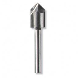 Купить Резец для фасонно-фрезерного станка Dremel 640