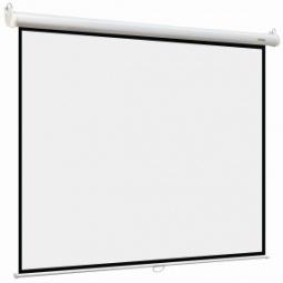 Купить Экран проекционный Digis DSOB-4307