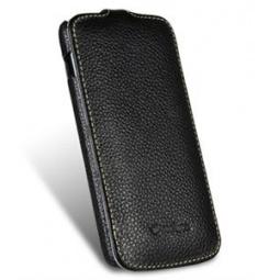 фото Чехол LaZarr Protective Case для Huawei Ascend G500 Pro U8836D