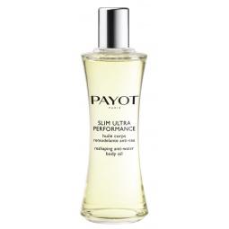 Купить Моделирующее дренажное масло Payot