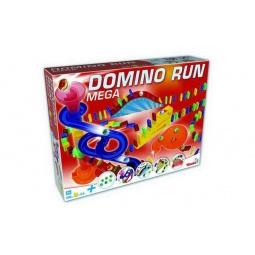 Купить Набор «Принцип домино» Simba 6065647