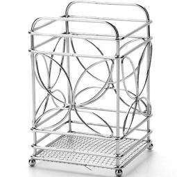 фото Подставка для столовых приборов Mayer&Boch MB-20089
