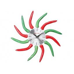 Купить Часы настенные POMIDORO T4203-K