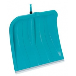 Купить Лопата для уборки снега с пластиковой кромкой Gardena 324