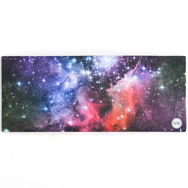 фото Бумажник New wallet Universe