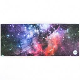 Купить Бумажник New wallet Universe