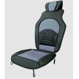 фото Накидка на сиденье KOTO CMF-104 массажная