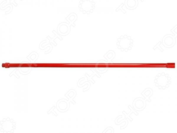 Удлинитель для бура садового 39491-S удлинитель бура elitech 500мм 0809 010000