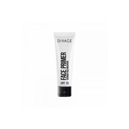 Купить Основа под макияж DIVAGE Face Primer