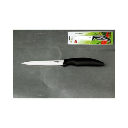 Купить Нож универсальный GreenTop 5011-A05BL