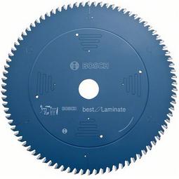 Купить Диск отрезной Bosch Best for Laminate 2608642137