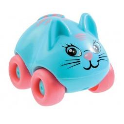 Купить Машинка игрушечная Animal Planet 211349