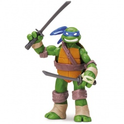 фото Игрушка-фигурка Turtles «Леонардо»