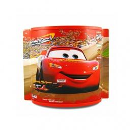 фото Светильник Disney Cars