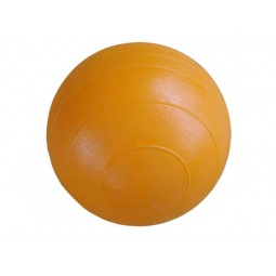 фото Фитбол Start Up FB. Цвет: оранжевый. Вес в кг: 4 кг. Диаметр: 17 см