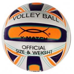 фото Мяч волейбольный X-MATCH 56368