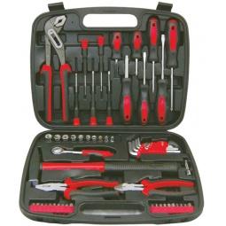 Купить Набор инструментов FIT 65147