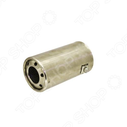 Насадка на глушитель FK-SPORTS EE-215 FK-SPORTS - артикул: 542436